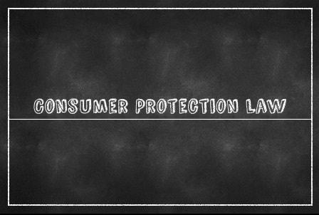 best-consumer-protection-lawyers-in-delhi