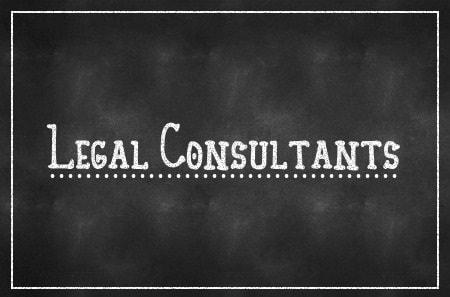 free-legal-consultants-in-delhi